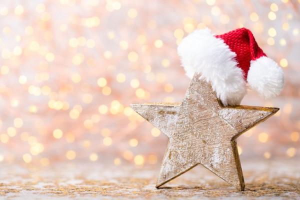 "Weihnachtsbuffet ""Sternentaler"" (ab 30 Personen)"